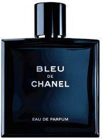 Chanel Bleu de Chanel 150ml woda perfumowana