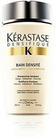 Kerastase bain densite szampon wypadające 250ml Wypadanie