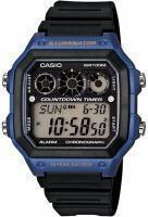 Casio Sport AE-1300WH-2A