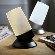 Xcellent Lighting SINGLE BLADE - lampa stołowa xc-XL06-01T