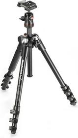 Manfrotto MKBFRA4 Befree