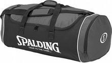 Spalding Torba koszykarska duża  300451601