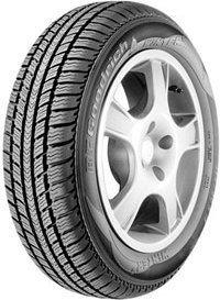 Insa Turbo Winter Grip 205/55R16 91H