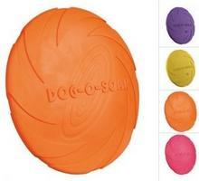 Trixie Frisbee Dysk Dog Disc 18cm [TX-33501]