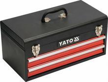YATO YT-38951