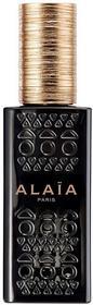 Azzedine Alaia Alaia woda toaletowa 30ml