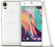 HTC 10 Lifestyle 16GB Biały