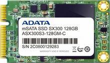 A-Data XPG SX300 ASX300S3-128GM-C