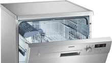 Siemens SR25E830EU