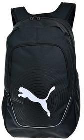 Puma Evo Power Football Backpack