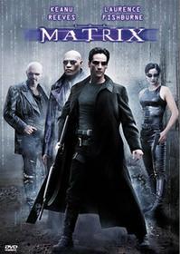 Matrix [DVD]
