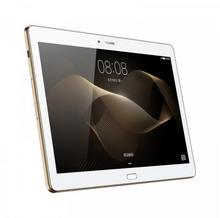 Huawei MediaPad M2 10.0 64GB LTE biały
