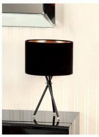 Maxlight VENEZIA T0004 Lampa stołowa / Biurkowa