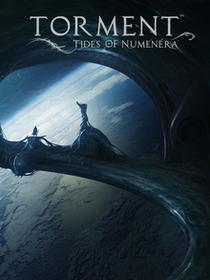 Torment: Tides of Numenera STEAM
