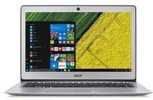 Acer Swift 3 SF314-52 (NX.GNUEC.001)