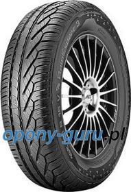 Uniroyal RainExpert 3 205/60R16 96H 0362887