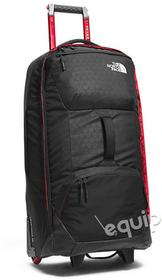 The North Face Torba podróżna Longhaul 30 T92T79JK3 88 l 76 x 40 x 25 cm