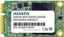 A-Data XPG SX300 ASX300S3-64GM-C