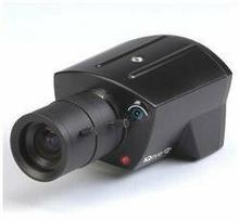 Iqinvision IQ042SI-V11