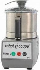 Robot coupe STALGAST Blixer 2 230 v 0,7 kw / 712022