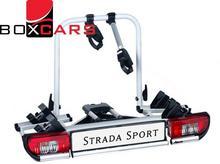 Atera Strada Sport 2
