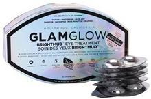 Glam Glow Revitalize Tired Eyes kuracja błotna do okolic oczu Brightmud For Eyes