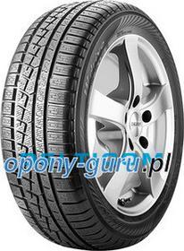 Yokohama W.drive V902B 255/40R18 99V