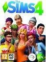Sims 4 PL STEAM