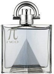 Givenchy Pi Neo Woda toaletowa 100ml