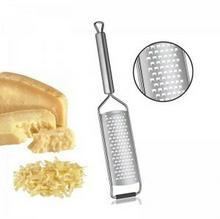 Küchenprofi Parma classic - tarka skrobak, gruba Kuchenprofi KU-1230062800