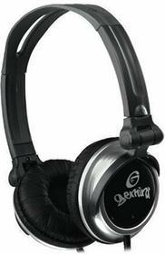 Gemini DJX-03