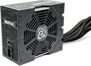 XFX Core 650W