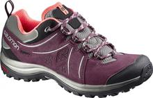 Salomon Ellipse 2 LTR L37863300 bordowy