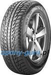 Opinie o Nokian WR SUV 3 235/65 R17 108H XL