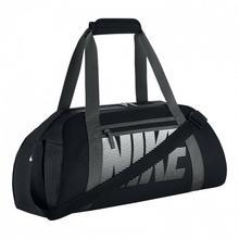Nike TORBA GYM CLUB BA5167011