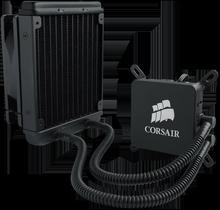 Corsair HYDRO H60 SERIES
