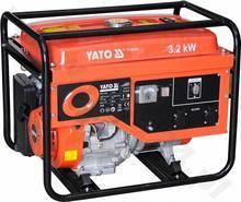 YATO YT-85434