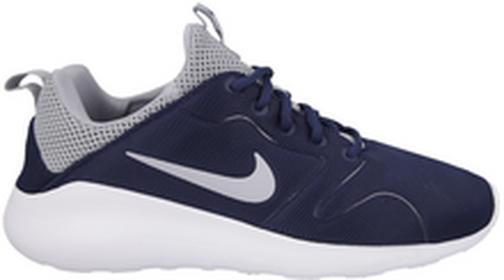 Nike Kaishi 2.0 833411-401 granatowy