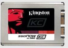 Kingston KC830 SKC380S3/240G