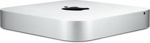 Apple Mac Mini (MGEM2MP/A)