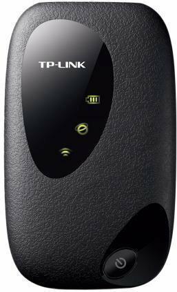 TP-Link M5250