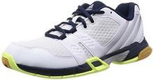 meet d320c e7b8a butymodne.pl · -27% adidas Buty Do Siatkówki Adidas Performance Volley Team  3 Dla Kobiet, Kolor Biały,