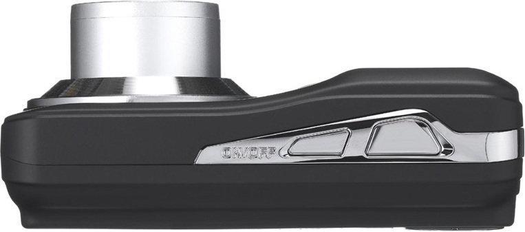 Pentax E90