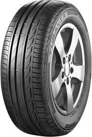 Bridgestone TURANZA T001 205/50R17 93W