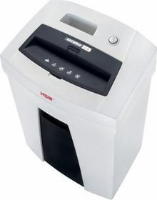 HSM Securio C16 C 4x25mm