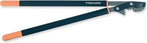 FISKARS Sekator dźwigniowy nożycowy (L) L98