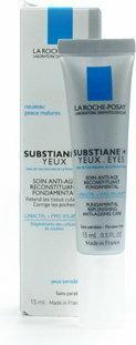La Roche-Posay Substiane+ Krem pod oczy 15 ml