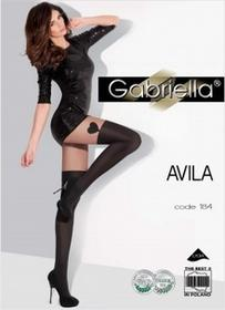 Gabriella Avila 184