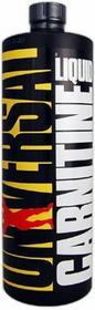 Universal Carnitine Liquid 473ml