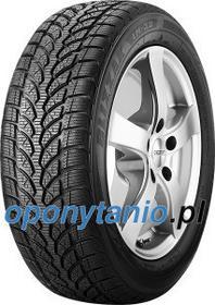 Bridgestone Blizzak LM32 195/65R15 91T 4838